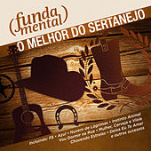 Fundamental - O Melhor do Sertanejo de Various Artists