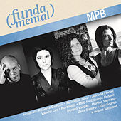 Fundamental - Mpb de Various Artists