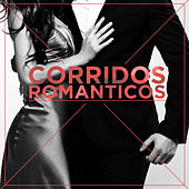 Corridos Romanticos: Tu Camino y el Mio, Amor Anejo, El Costal Lleno de Piedras, Concha del Alma de Various Artists