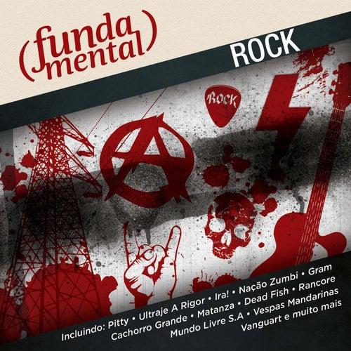 Fundamental - Rock de Various Artists