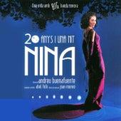20 Anys i Una Nit by Nina