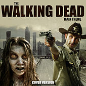 The Walking Dead Theme van L'orchestra Cinematique