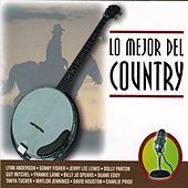 Lo Mejor Del Country de Various Artists