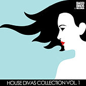 House Divas Collection - Vol. 1 by Various Artists