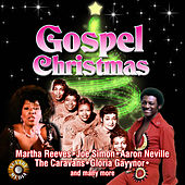 Gospel – Christmas by Various Artists
