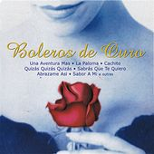 Bolero de Ouro by Various Artists