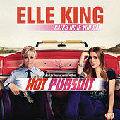Catch Us If You Can by Elle King