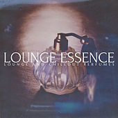 Lounge Essence by Various Artists