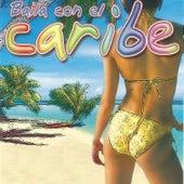 Baila Con el Caribe de Various Artists