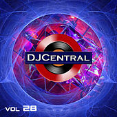 DJ Central, Vol. 28 by Various Artists