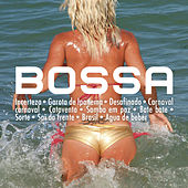 Hits In Bossa by Various Artists