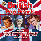 British Pop Pearls by Various Artists