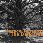 The Dark Tree (Live) by Horace Tapscott