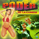 Poder de la Cumbia by Various Artists