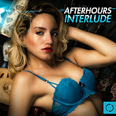 Afterhours Interlude by Various Artists