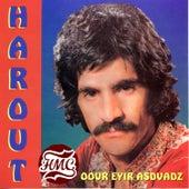 Oour Eyir Asdvadz von Harout Pamboukjian