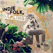 Indie Folk, Darling by Various Artists