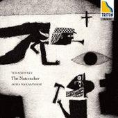 Tchaikovsky: The Nutcracker (Piano Version) by Akira Wakabayashi