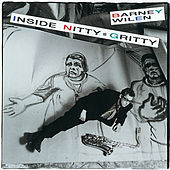 Inside Nitty = Gritty by Barney Wilen