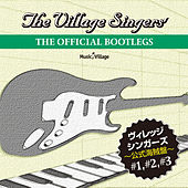 The Official Bootleg 1, 2, 3 by The Village Singers