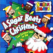 A Sugar Beats Christmas de Sugar Beats