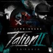 Talion 2: La Rabia (Premium Edition) von Snaga