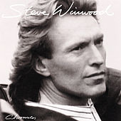 Chronicles de Steve Winwood