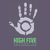 High Five, Vol.2 de Various Artists