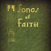 Songs of Faith de Various Artists
