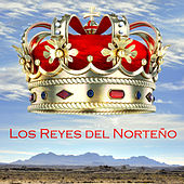 Los Reyes del Norteño by Various Artists