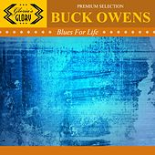 Blues For Life by Buck Owens