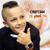 Mi piaci tu de Cristian Castro