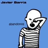 Abandonos de Javier Barría