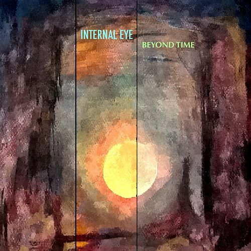 Beyond Time by InternalEye