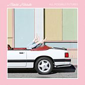 All Possible Futures von Miami Horror