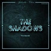 The Bandit de The Shadows