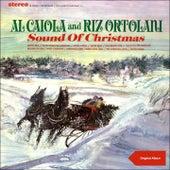 The Sound of Christmas (Original Christmas Album) by Al Caiola