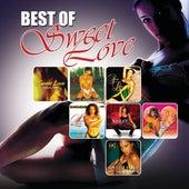 Best of Sweet Love von Various Artists