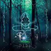 Unusual Psyning Park - Single by Various Artists