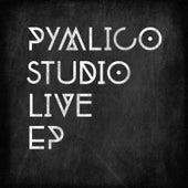 Studio Live - EP by Pymlico
