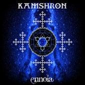 Ennoia by Kamshron