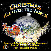 Christmas All over the World von Various Artists