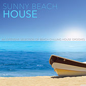 Sunny Beach House de Various Artists