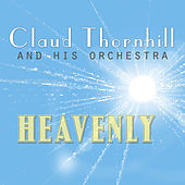 null (Heavenly) de Claude Thornhill
