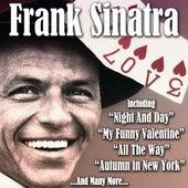 Love by Frank Sinatra