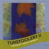 Tunefoolery II von Various Artists