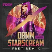 Starscream (Frey Remix) von DBMM