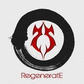 RegeneratE by Soul Switch