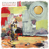 Darling Arithmetic de Villagers