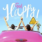 Get Happy von Various Artists